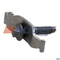Пластина DAF 55073