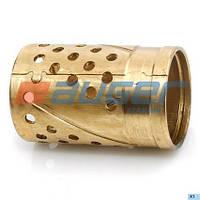 Втулка гальмівного вала BPW 52150 (AUGER)