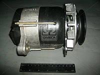Генератор СМД 23,31 28В 1кВ (Радиоволна). Г992.3701