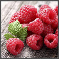 Ароматизатор TPA Raspberry (Sweet), фото 1
