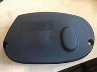 Кожух (крышка, защита) ремня ГРМ, передняя верхняя часть A16XER A18XER Z16XER Z18XER OPEL ASTRA-H INSIGNIA SIGNUM VECTRA-C ZAFIRA-B General Motors