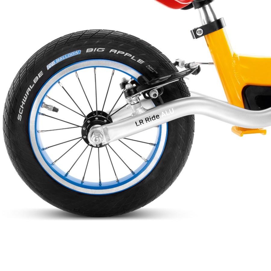 ВелоИмперия - магазин велосипедов, гироскутеров, самокатов