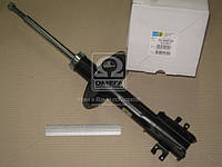 Амортизатор подвески CITROEN EVASION, PEUGEOT 806 передний B4 (Bilstein). 22-046734