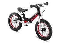 Велобег Puky LR Ride. Оригинал. от 3 до 6 лет