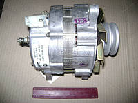 Генератор А 41,А 01М,Д 440,Д 442,СМД 18П 14В 1кВт (Радиоволна). Г961.3701
