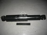 Амортизатор КАМАЗ, КАМАЗ-ЕВРО подвески передний со стальн. кожухом (Белкард). 53212-2905006-01