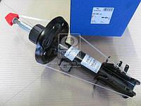 Амортизатор подвески FIAT передней правый газов. (SACHS). 315 364