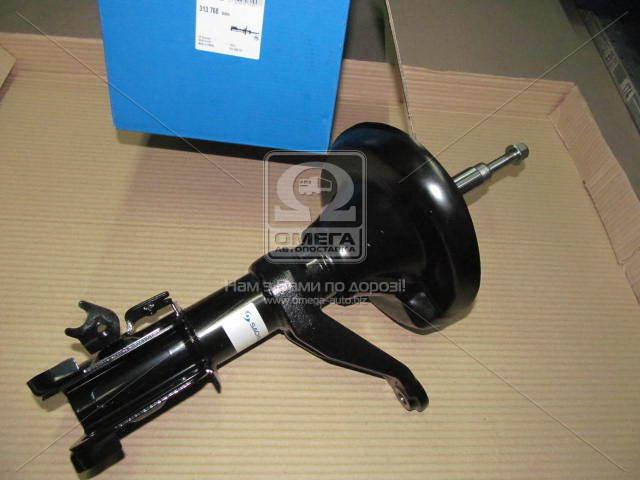 Амортизатор подвески HONDA передней левый газов. (SACHS). 313 768