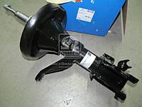 Амортизатор подвески HONDA передней правый газов. (SACHS). 313 767
