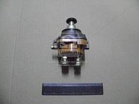 Выключатель массы 3-х контакт. ручной МТЗ (Беларусь). ВМ1212.3737-05