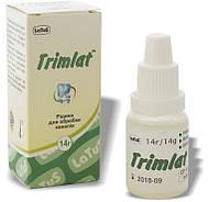 Тримлат