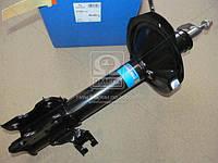 Амортизатор подвески NISSAN передней правый газов. (SACHS). 313 635