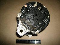 Генератор Т 25А,16М,ВТЗ (Д 24А,120,130) 14В 0,7кВт (Радиоволна). Г466.3701