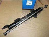 Амортизатор подвески CHRYSLER передней левый газов. (SACHS). 312 258