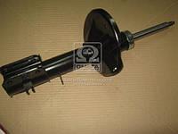 Амортизатор подвески CHEVROLET EPICA/EVANDA передний правый газомасляный (PARTS-MALL). PJC-FR005