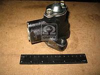 Клапан управления ГУР ГАЗ 66 (Автогидроусилитель). 66-01-3430010-04