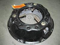 Диск сцепления нажимной ГАЗ 53. 53-1601090-11
