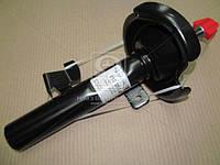 Амортизатор подвески FORD передней левый газов. (SACHS). 313 283
