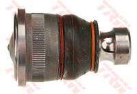 TRW - Шаровая опора (нижняя) Опель Мовано 2.8 Дизель 1998 - 2001 (jbj778)