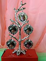 Фото дерево 5 фото 22 с