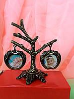 Фото дерево 2 фото 11 см