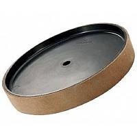 Кожаный круг Scheppach (89490702)