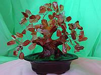 Дерево-камень 15 см
