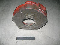 Кожух рабочего тормоза МТЗ 1221 (МТЗ). 1221-3502035