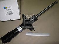 Амортизатор подвески VW PASSAT CORRADO SANTANA передний B4 (Bilstein). 22-041234