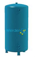 Аккумулятор тепла Werden Eco 500 л.