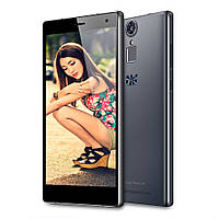 "Смартфон THL T7 Black 5.5"" MTK6753 8x1.3GHz 3Gb/16Gb  4800mAh"