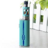 Электронная сигарета Smokjoy Talos Mini 65W Kit TC Box Mod