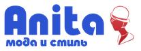 """Оптово-розничный интернет-магазин """"Anita"""""""