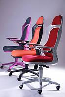 Новинка! Кресло Spider GTX