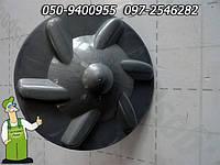 Активатор для стиральных машин (Донбас, Аурика)