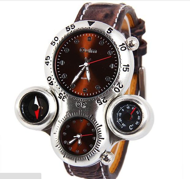 Браслеты для наручных часов мужские штурманские часы наручные мужские