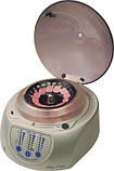 Центрифуга-вортекс СМ-70М-07, СМ-70М-09 (ELMI, Латвия), фото 2