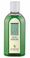 Schupp Луговые травы HEUBLEME Непенящееся СПА-масло для гидромассажных ванн 500 мл