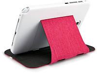 Чехол Case Logic  FSG1073Pi Samsung Galaxy Tab 3 7'' phlox