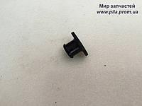 Заглушка амортизатора для бензопил STIHL MS 170, MS 180
