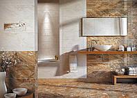 Плитка Интеркерама для ванной CAESAR (Цезарь), фото 1