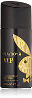 Playboy VIP For Him дезодорант 150 ml