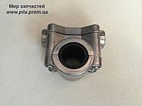 Держатель руля для мотокосы Oleo-Mac Sparta 25