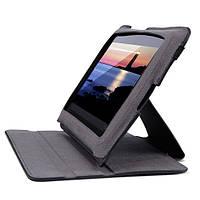 Чехол Case Logic SFOL-107 Samsung Galaxy Tab 2 7.0'' black