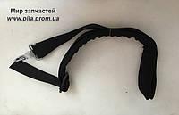 Ремень плечевой для мотокосы Oleo-Mac Sparta 25