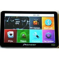 GPS 6X 7'' Android (20), видеорегистраторы для авто