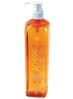 Angel Professional СПА Морских глубин Гель для дизайна волос 250 мл