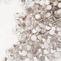 Стразы для ногтей Swarovski Sou Tao №3, 1440шт, 1мм