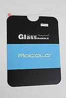 Защитное стекло Sony Xperia Z2 Tablet 10.1'' (Mocolo 0.33mm)