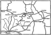 История производства Розового масла в болгарской Долине Роз!
